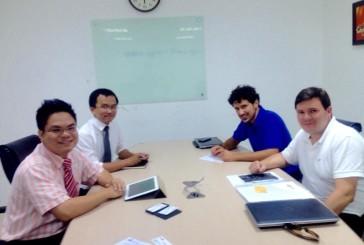Thủ tục thay đổi cổ đông- thành viên trong công ty tại Nghệ An