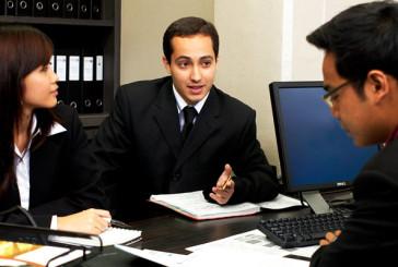 Thủ tục thay đổi ngành nghề kinh doanh của công ty tại Nghệ An