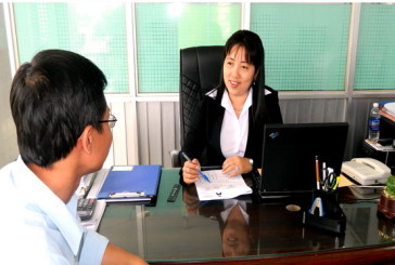 Thủ tục tạm ngừng hoạt động kinh doanh công ty tại Nghệ An