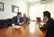 Thủ tục thành lập văn phòng đại diện công ty nước ngoài tại Nghệ An