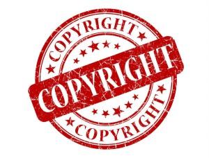 Dịch vụ đăng ký bản quyền tác giả tại khu vực Miền Trung