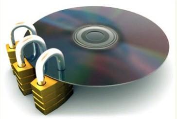 Dịch vụ đăng ký bản quyền tác giả tại Hà Tĩnh