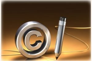 Dịch vụ đăng ký sở hữu trí tuệ khu vực miền Trung