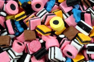 Dịch vụ công bố tiêu chuẩn chất lượng kẹo sản xuất trong nước tại Nghệ An