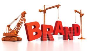 Phân biệt giữa nhãn hiệu và tên thương mại