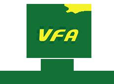 Dịch vụ công bố tiêu chuẩn chất lượng sản phẩm tại Nghệ An
