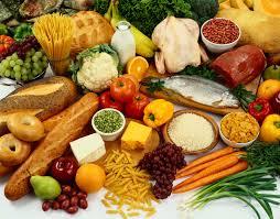 Công bố tiêu chuẩn chất lượng hàng hóa, sản phẩm tại Nghệ An
