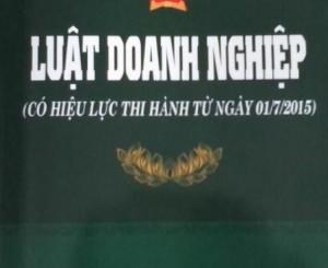 Dịch vụ thành lập văn phòng đại diện công ty tại Nghệ An