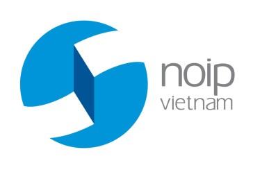 Đăng ký độc quyền logo công ty tại Nghệ An.