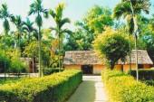 Hồ sơ thành lập công ty cổ phần du lịch tại Nghệ An