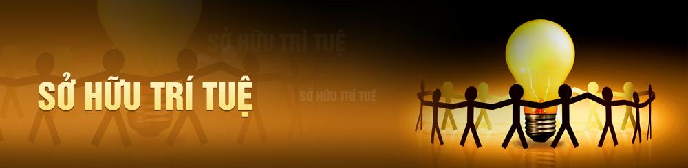 Thủ tục đăng ký nhãn hiệu tại Nghệ An
