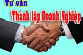 Đăng ký thành lập Công Ty cổ phần tại Nghệ An