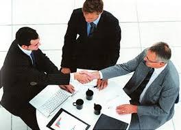 Thủ tục thay đổi thành viên Hội đồng quản trị trong công ty tại Nghệ An