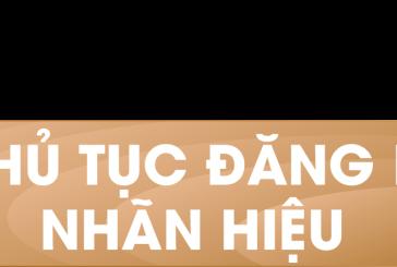 Thủ tục đăng ký bảo hộ Logo ở Nghệ An.