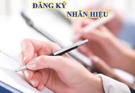 Đăng ký nhãn hiệu cho Doanh nghiệp tại Nghệ An.