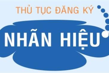 Hồ sơ đăng ký nhãn hiệu hàng hóa tại Nghệ An.