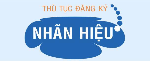 hồ sơ đăng ký nhãn hiệu hàng hóa tại Nghệ An