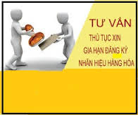 Thủ tục gia hạn đăng ký nhãn hiệu tại Nghệ An.