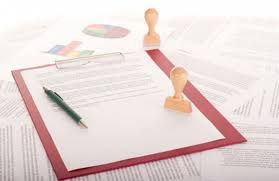 Cơ quan đăng ký nhãn hiệu sản phẩm cho doanh nghiệp tại Nghệ An