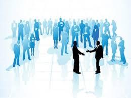 hồ sơ thành lập chi nhánh công ty tại Nghệ An