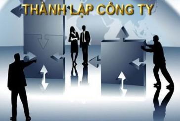 Điều kiện thành lập doanh nghiệp tại Nghệ An