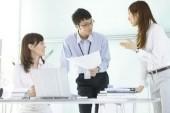 Điều kiện thành lập hộ kinh doanh cá thể tại Nghệ An