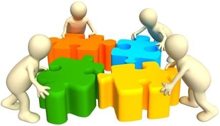 Biên bản góp vốn hộ kinh doanh cá thể