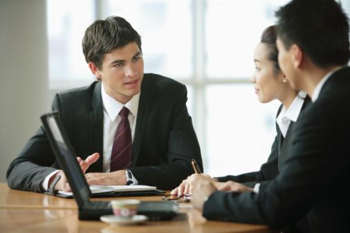 Hướng dẫn thành lập công ty tại Nghệ An