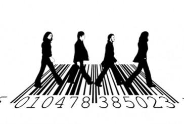 Hồ sơ cấp mã vạch sản phẩm tại Nghệ An