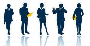Hộ kinh doanh cá thể có phải là doanh nghiệp không