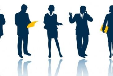 Hộ kinh doanh cá thể có phải là doanh nghiệp không?