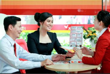 Thủ tục thành lập hộ kinh doanh cá thể tại Nghệ An