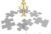 Doanh nghiệp tư nhân là gì