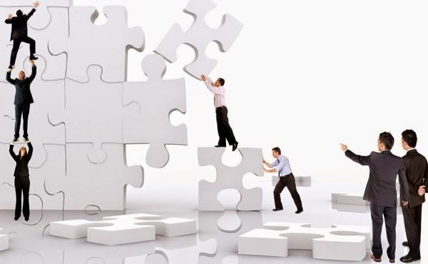 Bốn bước cơ bản để thành lập công ty tại Nghệ An