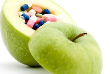 Công bố chất lượng thực phẩm chức năng tại Nghệ An