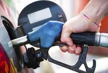 Hồ sơ cấp phép kinh doanh xăng dầu tại Nghệ An