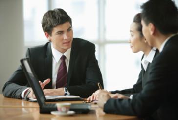 Mở công ty riêng tại Nghệ An cần những gì?