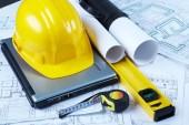 Hồ sơ thành lập công ty cổ phần xây dựng tại Nghệ An