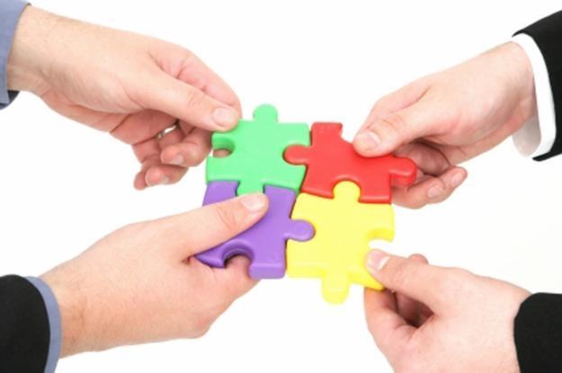 Thủ tục thành lập công ty cổ phần theo luật doanh nghiệp 2014
