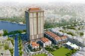 Ở Nghệ An có nhiều công ty cổ phần xây dựng không