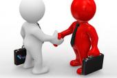 So sánh hộ kinh doanh cá thể và doanh nghiệp tư nhân