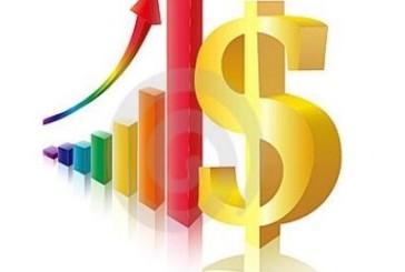 Thành lập doanh nghiệp tư nhân tại Nghệ An cần bao nhiêu vốn