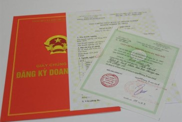 Thành lập doanh nghiệp tư nhân tại Nghệ An cần những giấy tờ gì