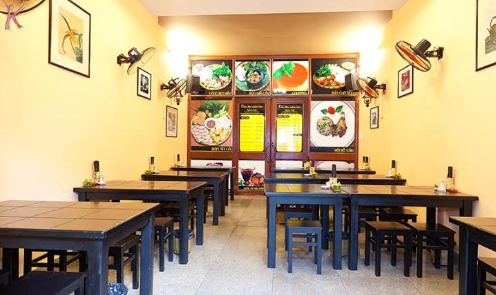 Thành lập hộ kinh doanh cá thể tại Nghệ An