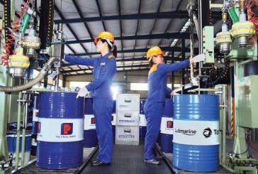 Thủ tục xin giấy phép đủ điều kiện kinh doanh xăng dầu tại Nghệ An