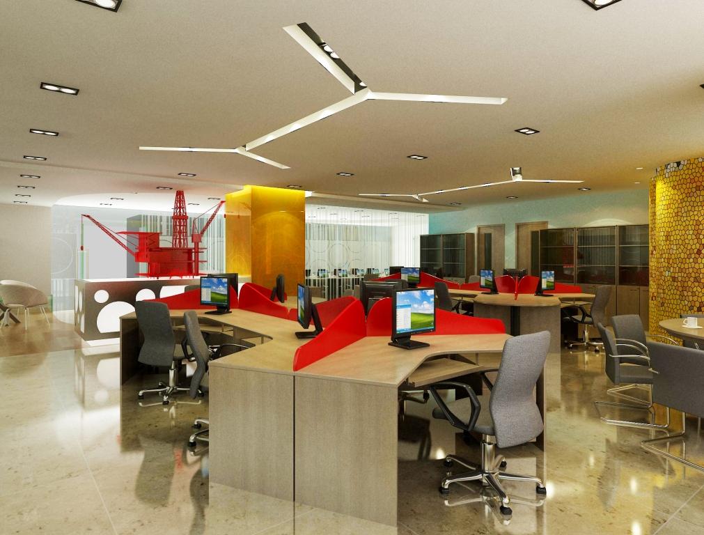Văn phòng đại diện tại Nghệ An có chức năng kinh doanh không