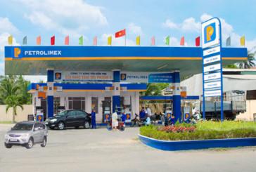 Thủ tục mở cây xăng tại Nghệ An
