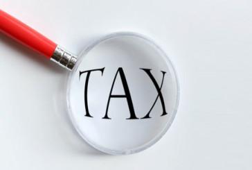 Văn phòng đại diện tại Nghệ An có mã số thuế không?