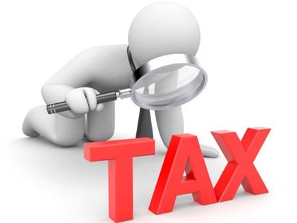 Văn phòng đại diện tại Nghệ An có phải kê khai thuế tháng không?