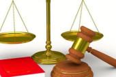 Thủ tục thành lập doanh nghiệp theo luật mới tại Nghệ An